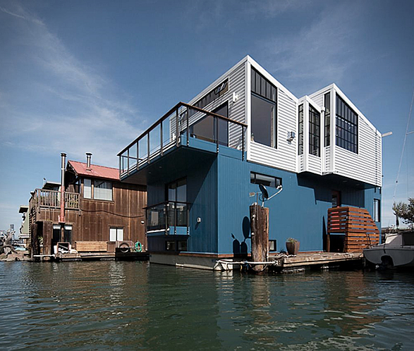 san-francisco-houseboat-12.jpg