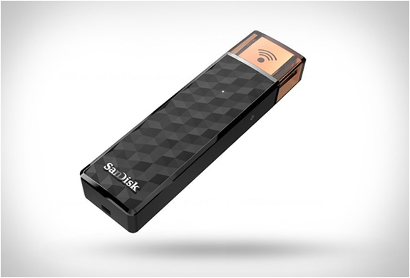 sandisk-connect-wireless-stick-4.jpg | Image