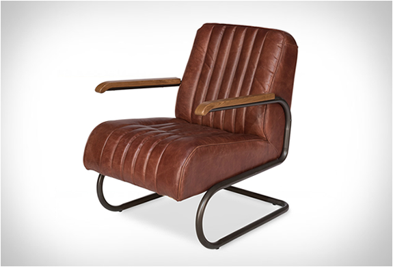 sarreid-leather-chairs-10.jpg