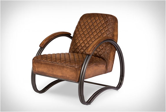sarreid-leather-chairs-6.jpg