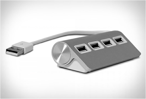 satechi-4-port-aluminum-usb-hub-2.jpg