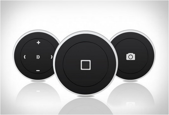 satechi-bluetooth-button-series-2.jpg | Image