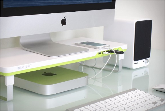 satechi-f1-smart-monitor-stand-3.jpg | Image
