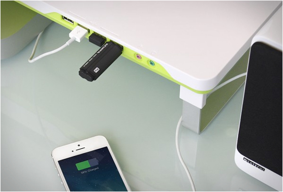 satechi-f1-smart-monitor-stand-4.jpg | Image