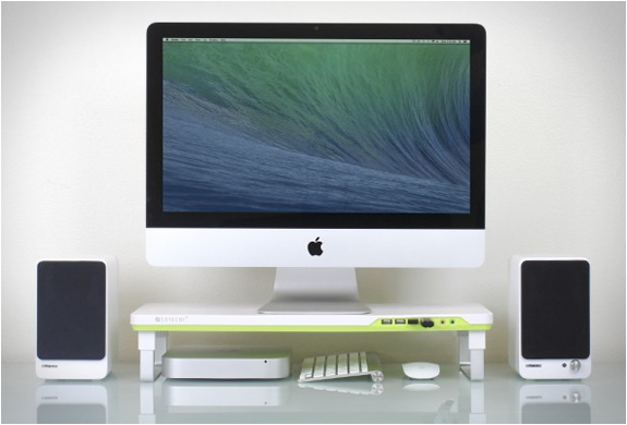 satechi-f1-smart-monitor-stand-5.jpg | Image