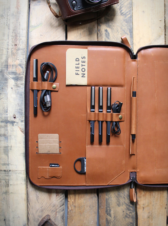 savage-supply-macbook-organizer-3.jpg | Image