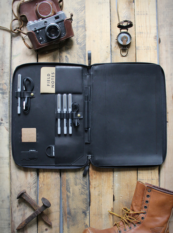 savage-supply-macbook-organizer-4.jpg | Image