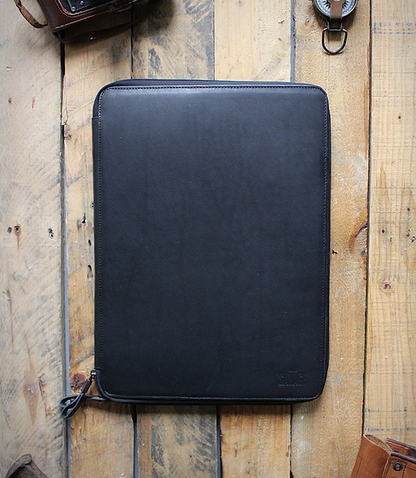 savage-supply-macbook-organizer-5.jpg | Image
