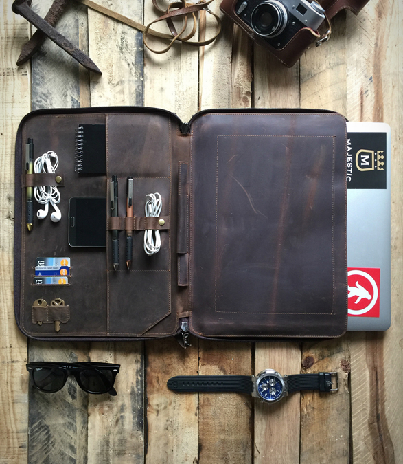 savage-supply-macbook-organizer-7.jpg