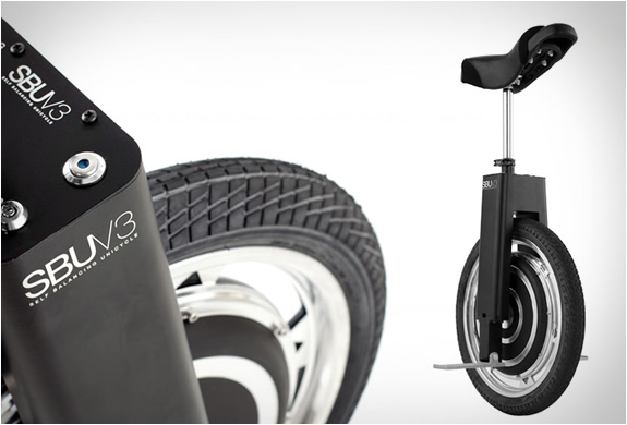 sbu-v3-unicycle-5.jpg | Image