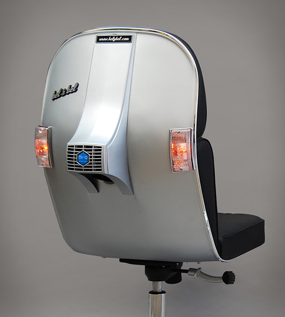 scooter-chair-7.jpg
