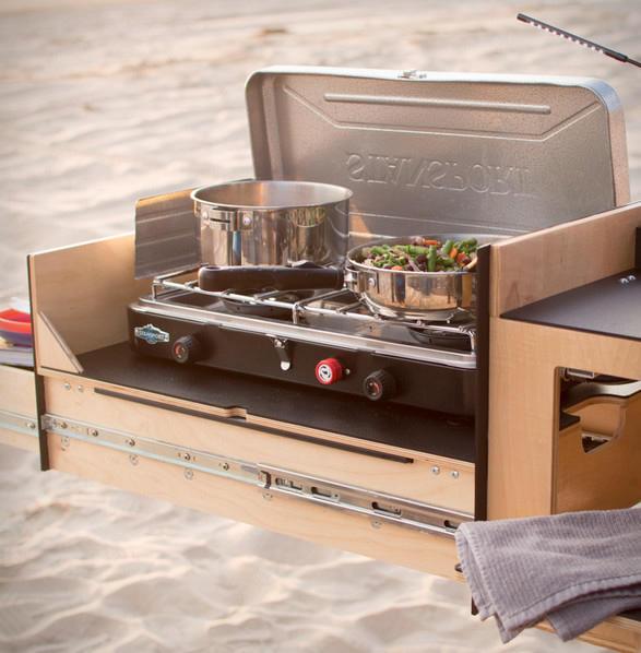 scout-overland-kitchen-4.jpg | Image