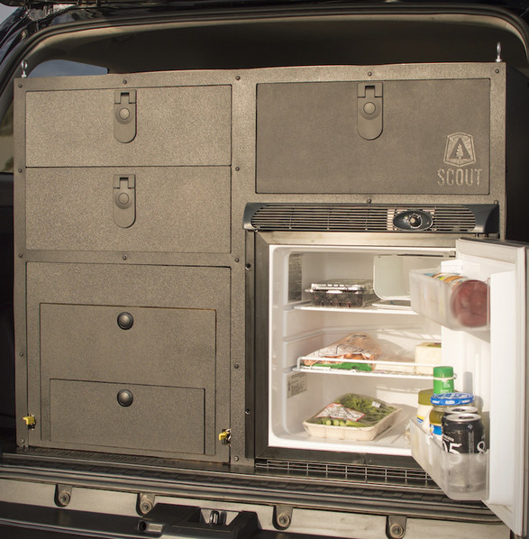 scout-overland-kitchen-7.jpg