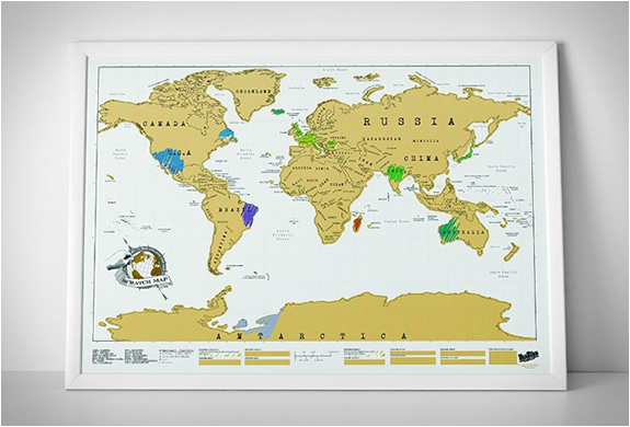 scratch-off-world-map-2.jpg | Image