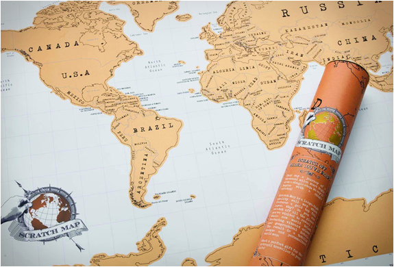 scratch-off-world-map-4.jpg | Image