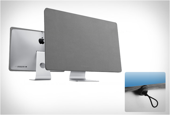 screensavrz-imac-screen-cover-2.jpg | Image