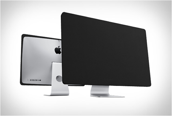 screensavrz-imac-screen-cover-4.jpg | Image
