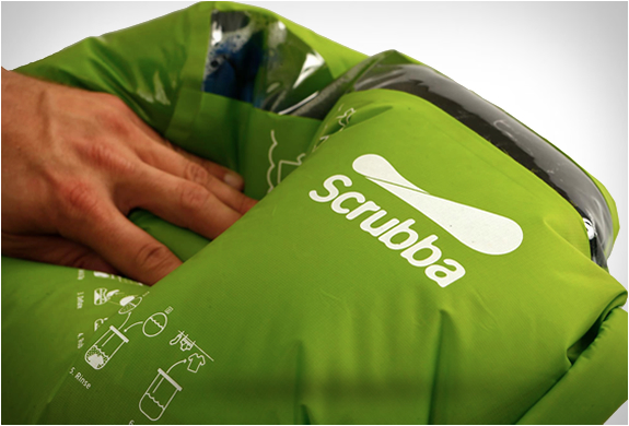 scrubba-wash-bag-3.jpg | Image