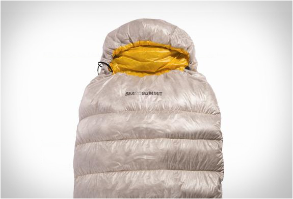 sea-to-summit-spark-sleeping-bag-2.jpg | Image