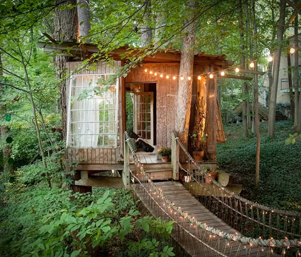 secluded-intown-treehouse-9.jpg