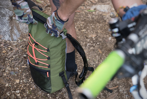 sed-hydration-pack-3.jpg | Image