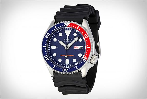 seiko-skx009-divers-watch-2.jpg | Image