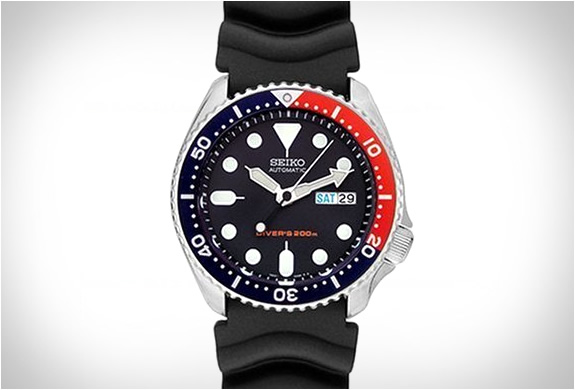 seiko-skx009-divers-watch-3.jpg | Image