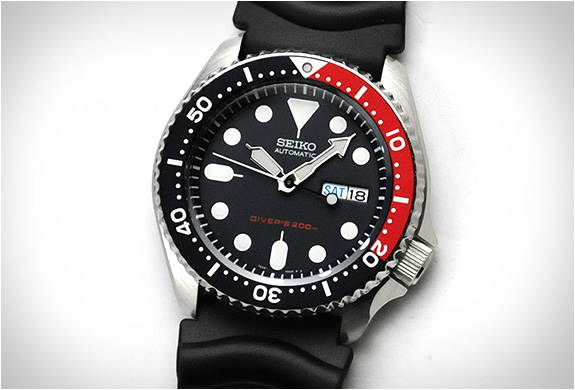 seiko-skx009-divers-watch-4.jpg | Image