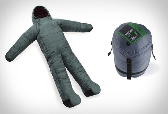 selk-bag-sleep-wear-system-5.jpg | Image