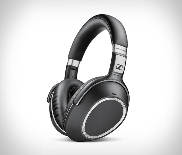 sennheiser-pxc-550-wireless-3.jpg | Image