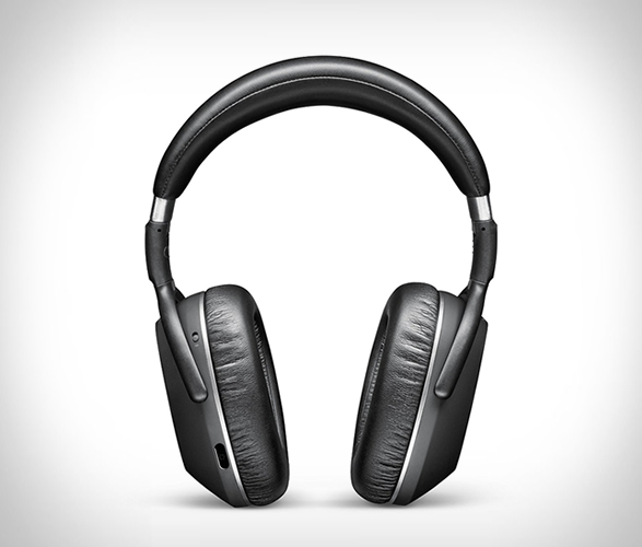 sennheiser-pxc-550-wireless-4.jpg | Image