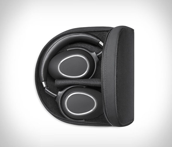 sennheiser-pxc-550-wireless-5.jpg | Image