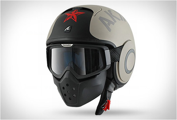 shark-raw-helmet-2.jpg | Image