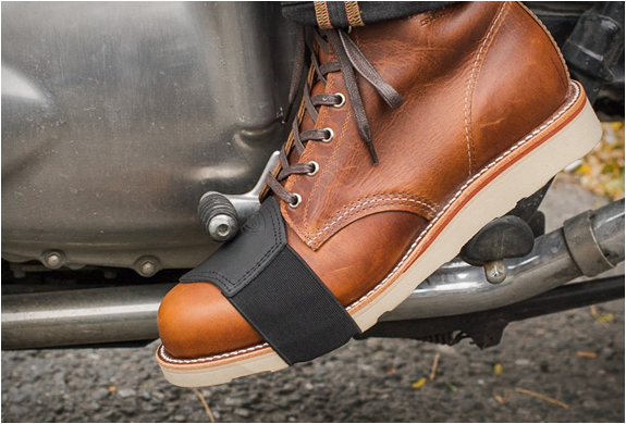 shifter-shoe-protector-2.jpg | Image