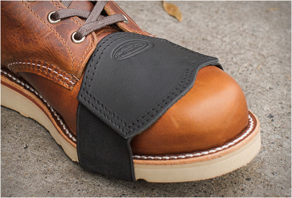 shifter-shoe-protector-3.jpg | Image