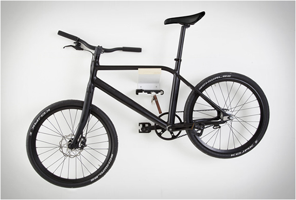 shindelhauer-thinbike-black-11.jpg