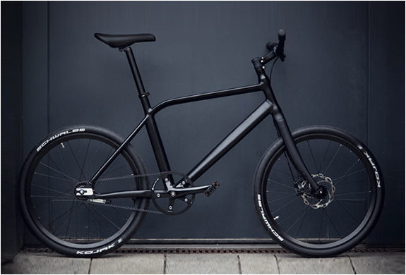 shindelhauer-thinbike-black-2.jpg | Image