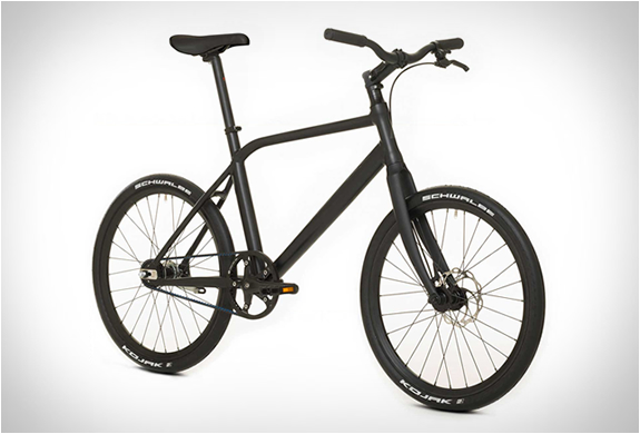 shindelhauer-thinbike-black-3.jpg | Image