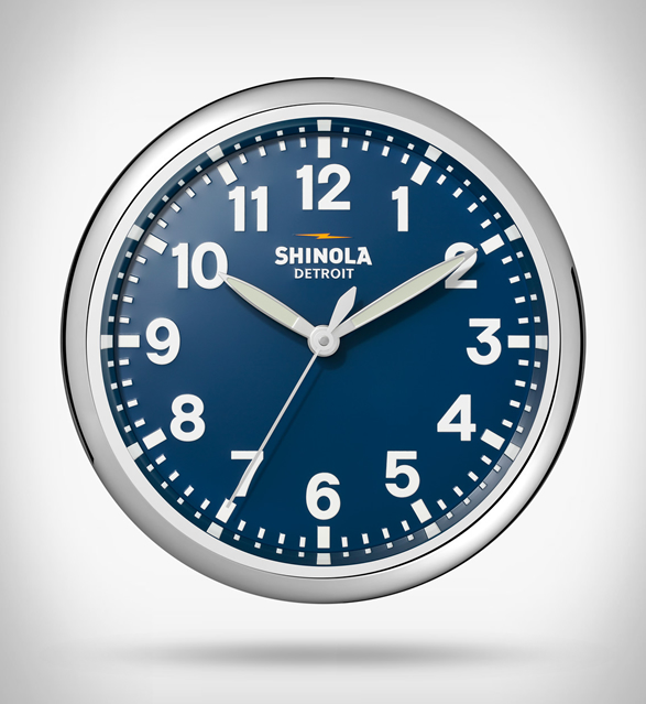 shinola-wall-clock-2.jpg | Image