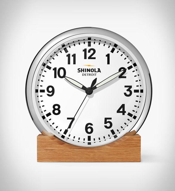 shinola-wall-clock-4.jpg | Image