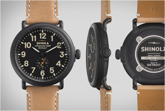 shinola-watches-2.jpg | Image