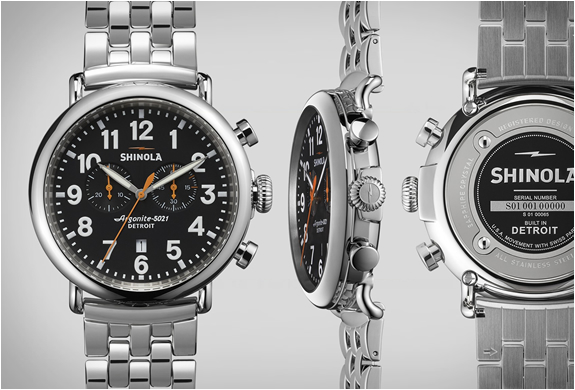 shinola-watches-4.jpg | Image