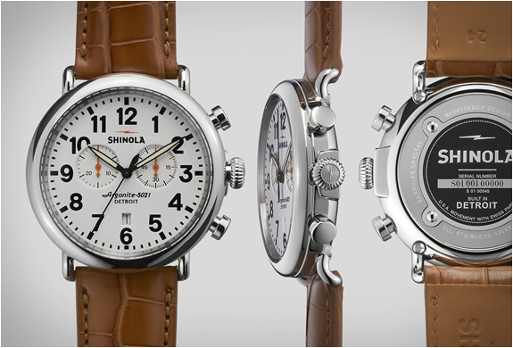 shinola-watches-5.jpg | Image