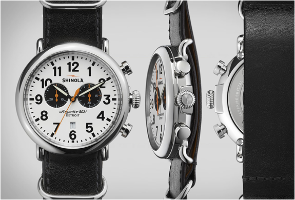 shinola-watches-7.jpg