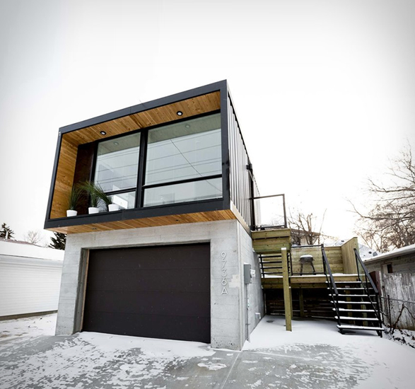 shipping-container-homes-11.jpg