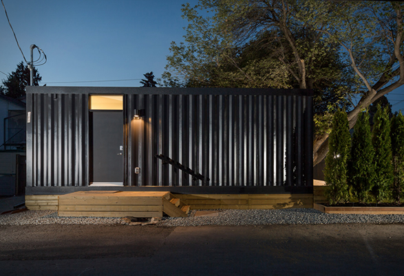 shipping-container-homes-8.jpg