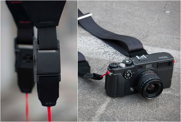 shoot-magnetic-camera-strap-2.jpg | Image