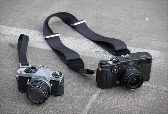 shoot-magnetic-camera-strap-4.jpg | Image