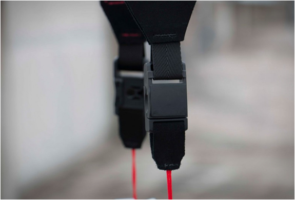 shoot-magnetic-camera-strap-5.jpg | Image