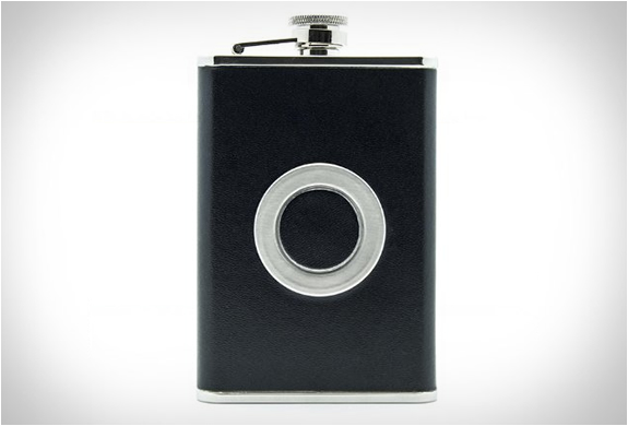 shot-flask-2.jpg | Image